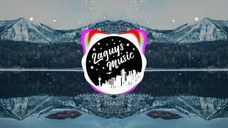 Video Tiktok 2018 Goyang 2 jari DJ AISYAH download MP3, 3GP, MP4, WEBM, AVI, FLV Juli 2018