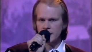 Agents & Marko Haavisto - Nuori rakkaus (Live)