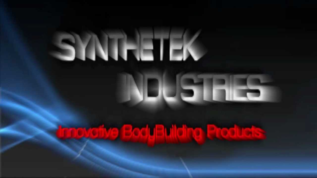 The TRUTH About SYNTHEROL and Proper SYNTHOL USE!