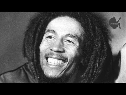 Bob Marley vs Funkstar De Luxe  Sun Is Shining Radio