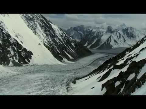 DEOSAI - The Last Sanctuary (English Documentary)