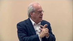 Professor Richard Wolff explains the 2008 subprime mortgage problem in plain English