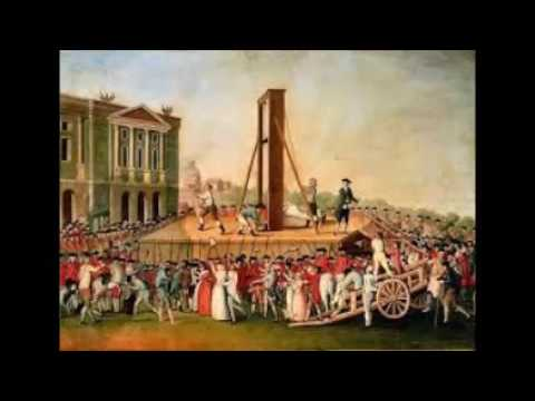 Mark Steel's Revolution  - The French Revolution