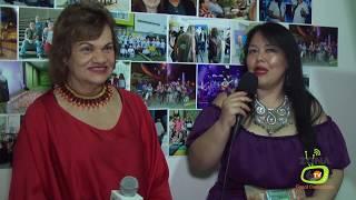 Red de Mujeres Artistas