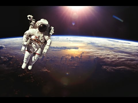 From Space to Medical Practice – The Revolution of Medicine 1 of 3 Subtitles ENG