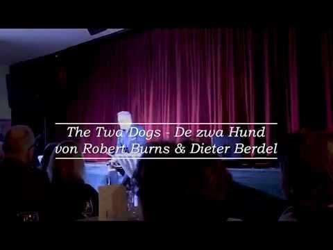 thetwadogs-wienerisch