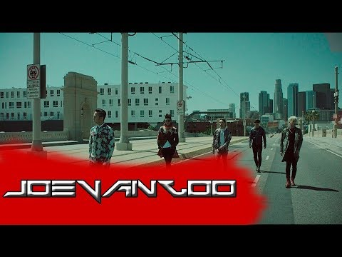 BIGBANG - LOSER (Spanish/Cover) (Joevanloo)