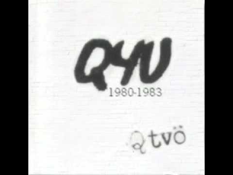 Q4U - Sigurinn