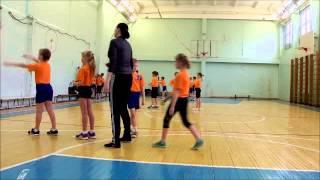 видео Доклад по физкультуре гимнастика 2 класс
