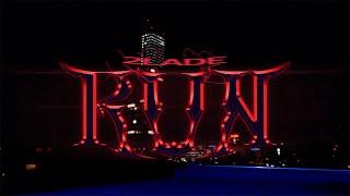 2LADE - RUN (Prod. by Basey & Bronko)