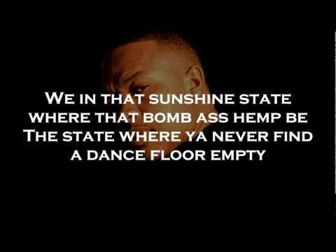 2Pac & Dr. Dre - California Love HD LYRICS
