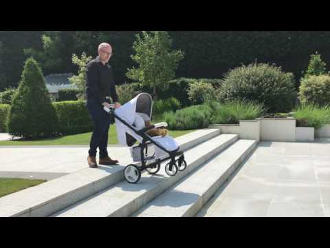 "my-babiie---""do's-&-dont's""---don't-use-pushchair-on-stairs"