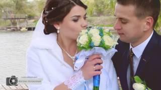 Wedding Story Руслан та Оксана