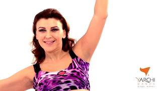 Видео танцевальных движений бесплатно Yarchi Dance(Yarchi Dance - многопрофильный танцевальный центр. Обучение по самым популярным танцевальным направлениям. http://ww..., 2014-02-14T16:36:05.000Z)