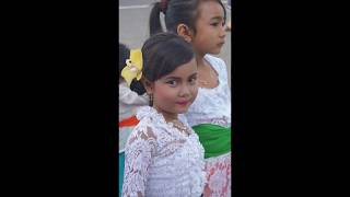 BALI & BEYOND WOMENS TOURS BALI VIDEO