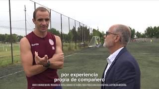 EOR - La Nuestra - Leandro Somoza