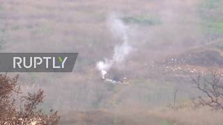 USA: Former NBA star Kobe Bryant killed in helicopter crash near Los Angeles