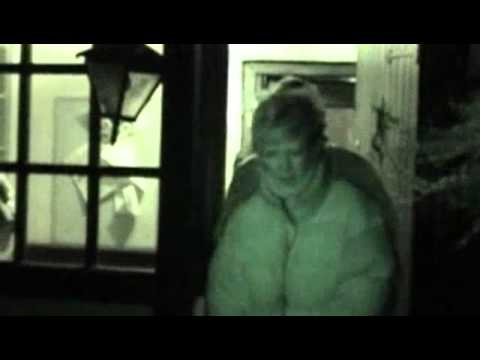 Most Haunted   Season 1 Episode 03   Avebury Stones And The Red Lion Unseen Dvd