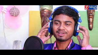 Priya Kahin Helu Ete Swathapara Odia New Sad Song Studio Version HD