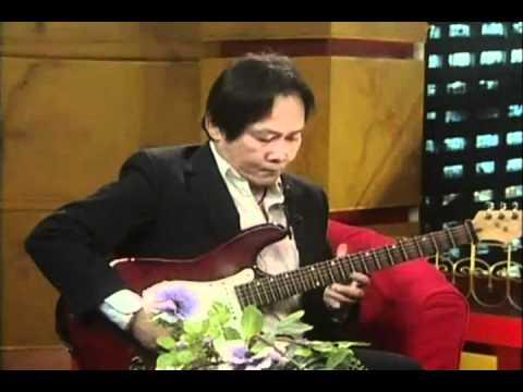 Giáng Ngọc Show với Nhạc Sĩ Hoàng Phúc.