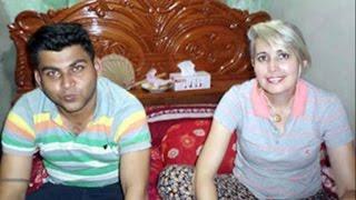 অবশেষে বিয়ে করলেন ব্রাজিল কন্যা জেইসা ও সঞ্জয় !!! Latest Bangla News