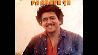 Pa' Bravo Yo Justo Betancourt
