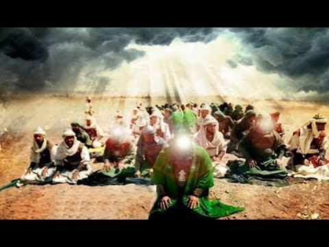 2 Qadinlar ucun Zöhr Namazı tam şəkildə
