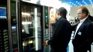 vending.mp4(, 2011-12-02T10:28:37.000Z)