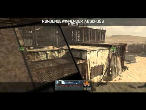 MW2 Clips #48