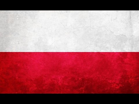 Poland and the Economic Collapse