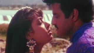 Video Vamsanikokkadu Movie Songs || Valachi Valachi || Balakrishna || Ramya Krishna || Aamani download MP3, 3GP, MP4, WEBM, AVI, FLV Agustus 2017