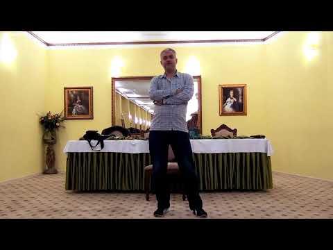 Seminar Sibiu