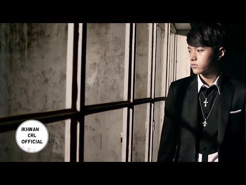 INFINITE「Paradise」Japanese-ver_Music Video