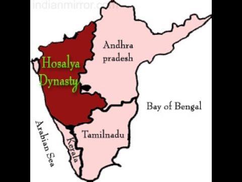 Rathinavani 90.8 FM Talk about Hoysala Kingdom Rule Effect on Coimbatore