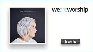 Lou Fellingham - Ready For You (Live)