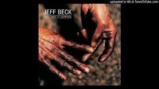 Blackbird / Jeff Beck