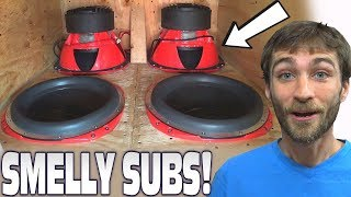 smelly-subwoofers-on-blast-4-orion-hcca-car-audio-subs-custom-bandpass-subwoofer-box-build