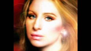 """Someone to Watch Over Me""  Barbra Streisand"