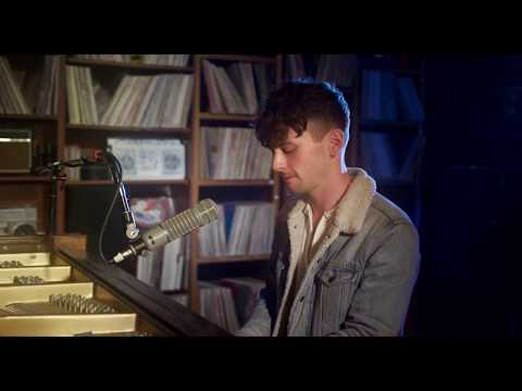 Benedict Cork - Believe (Live at Red Gate Recorders) Mp3