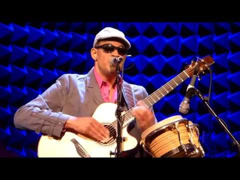 Download Raul Midon MP3 Songs and Albums music downloads
