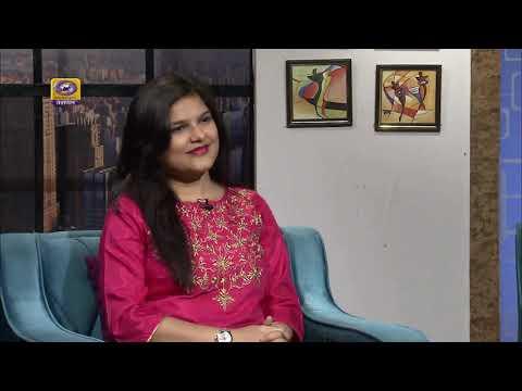 Good Evening India I Arun Dhamija I Singer