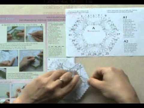 Spirella Zeshoek Spirella Hexagon Youtube