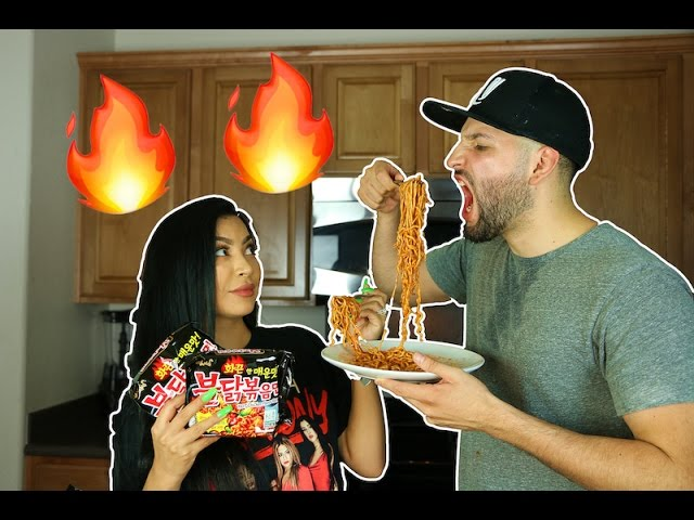 extreme-spicy-noodle-challenge