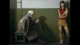 Мужчины: искусство обольщения (фильм Константина Селиверстова)