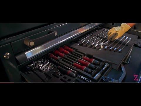UNICAP - L'équipement de garage et l'atelier ... UNICAP Centrale d'achats du réseau PEUGEOT