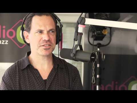 Interview Kurt Elling