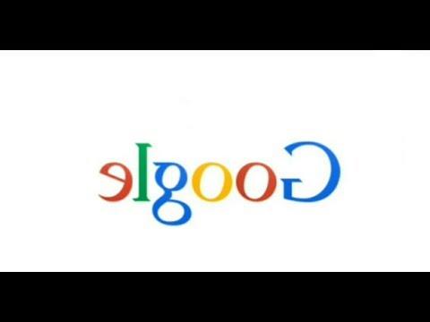 Hidden tricks of google/elgoog