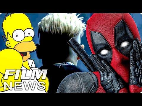 deadpool-2-mit-großen-problemen---nevermoor---film-news