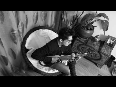 Petulia - [pedrodotm cover]