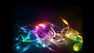 Faul & Wad Ad vs Pnau Changes-(Radio edit)